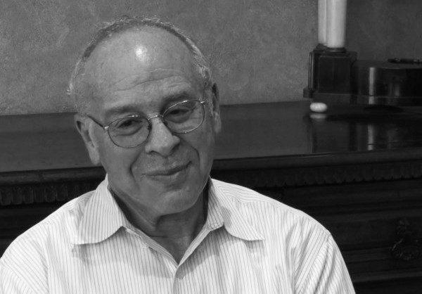 Leonard Koerner