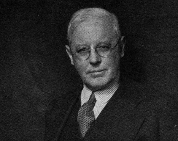 Albert S. Bard