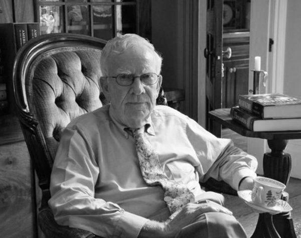 Otis Pratt Pearsall