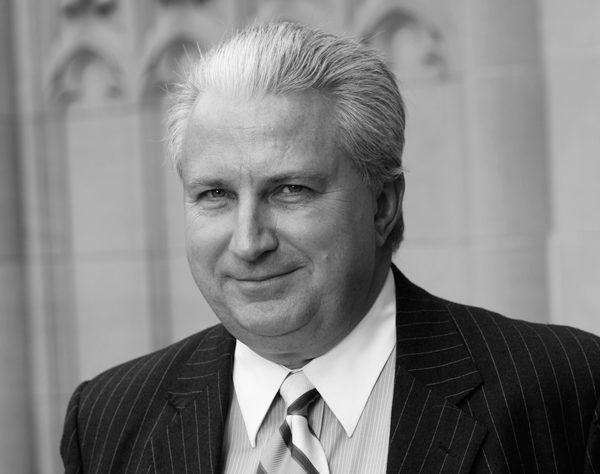 Richard J. Moylan