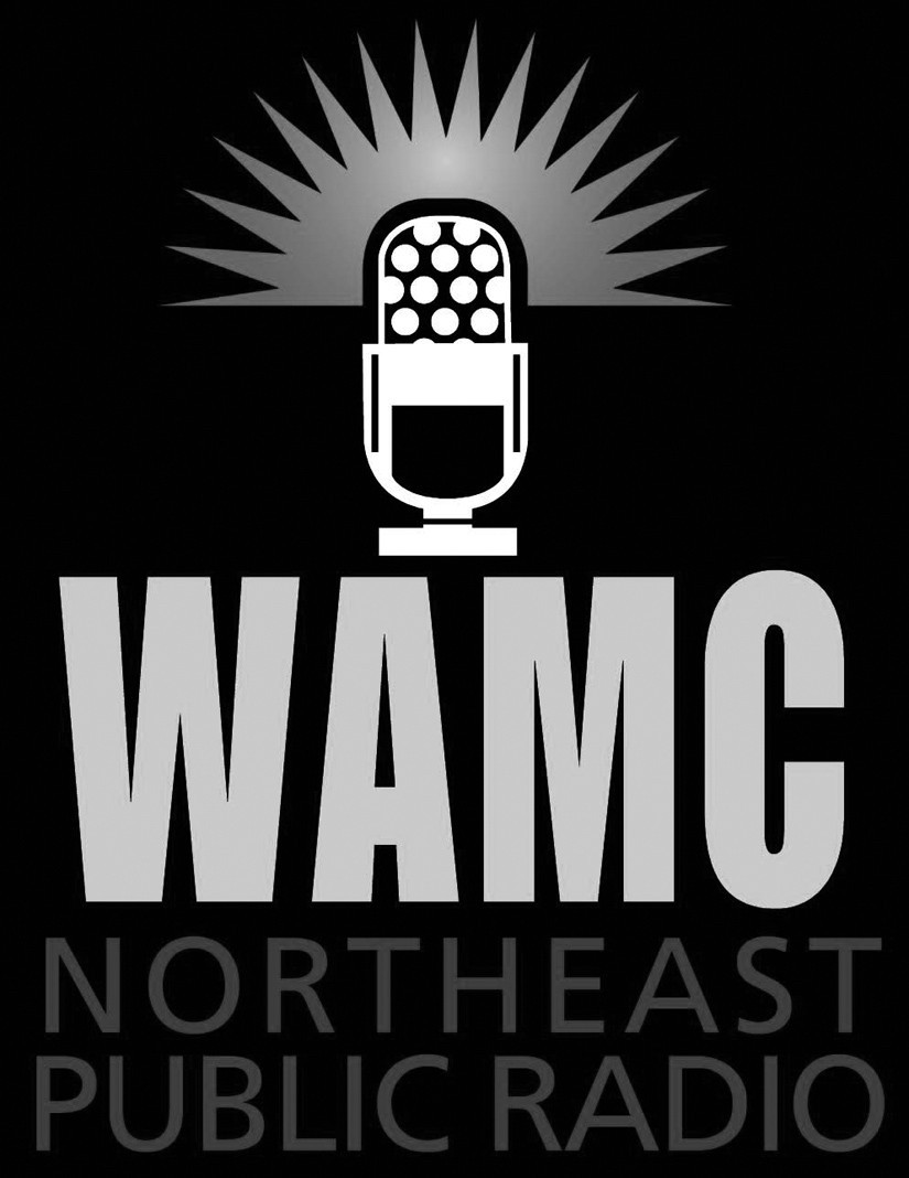 Founder & Chair Anthony C. Wood Featured on WAMC!