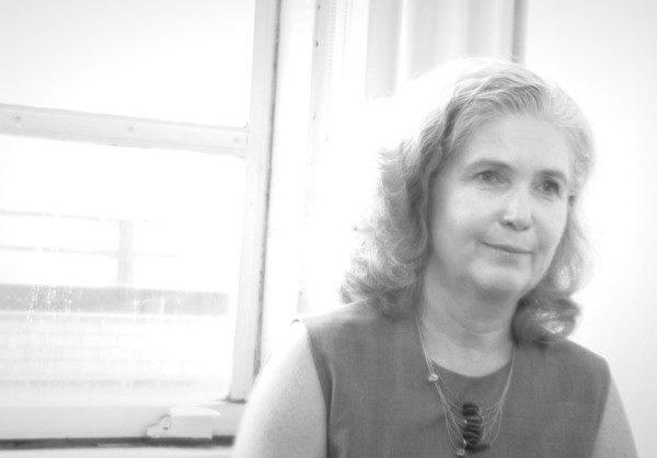 Sherida Paulsen