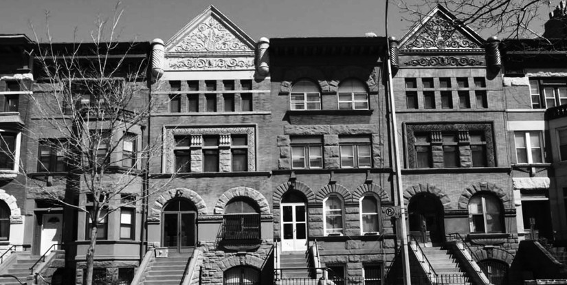 Celebrating Preservation in Crown Heights North