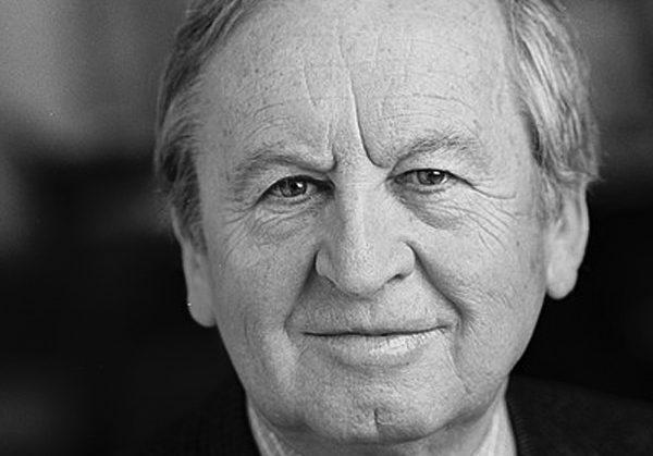 In Memoriam: John Belle