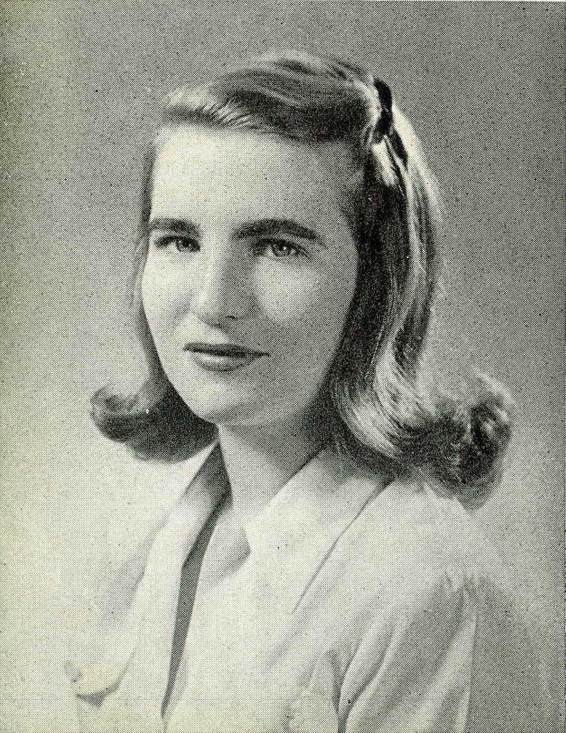 Selma Rattner